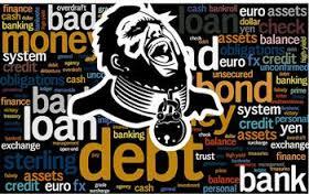bad debt 1